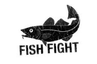 Fish_Fight